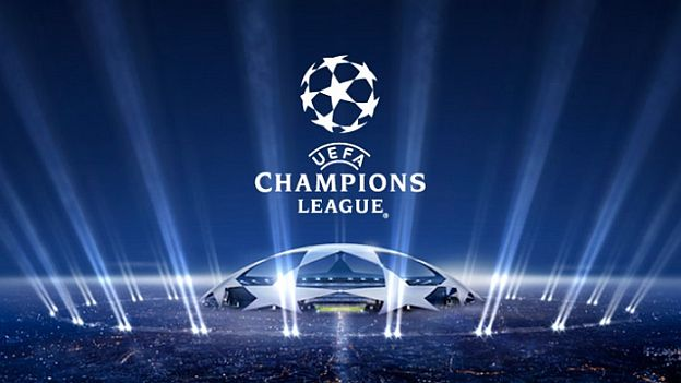 Image result for images of UEFA Champions League Is Back