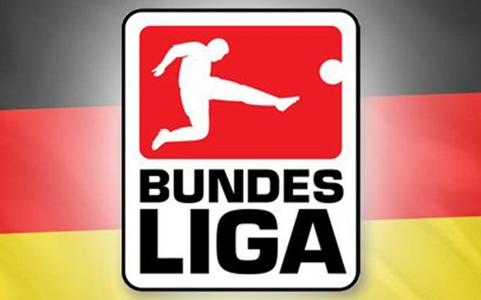 bundesliga league bundesliga league teams bundesliga history bundesliga league teams