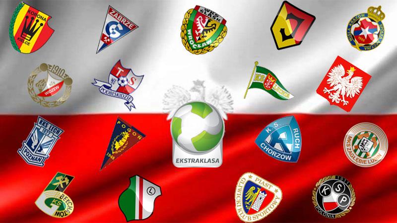 Polish football league 2 betting betting bangarraju full telugu movie songs