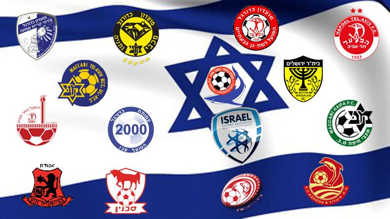 Israel Premier League